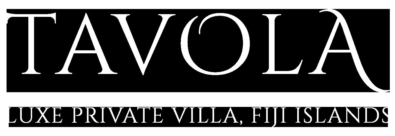 tavola villa logo